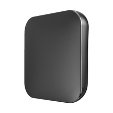 Amlogic S905X2 4K <strong>Android</strong> TV Box Support Netflix Virtual Navigate Bar Dual Band Wifi with IPTV Subscription <strong>12</strong> Months