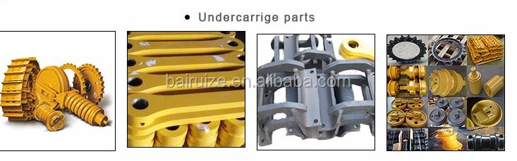 Bobcat Mx322 Spare Parts Mx325 Mx328 Mx331 Mx334 Mx337