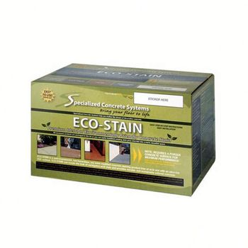 Walmark supplier Quality Packaging Rectangular Cardboard Paper Box
