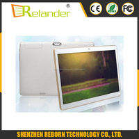 Tablet PC 5 Inch Android 4.4 MTK6582 A7 Quad Core 1GB RAM 8GB ROM 800x480 IPS 2.0MP+5.0MP GPS
