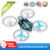 Hot Sale Mini 2.4G 4Channel 6 Axis Gyro RC quadcopter drone Toy