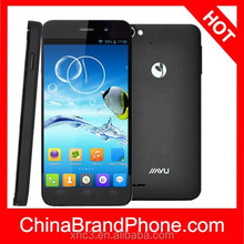 JIAYU G4C 4GB Black, Android 4.2 MT6582 1.3GHz Quad Core, RAM: 1GB, 4.7 inch 3G Smart Phone