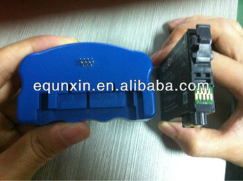 newest! chip resetter for epson xp series printer