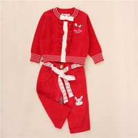 Low Price Unique Design China Made Promotion Clothes Children