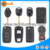 High Quality Remote Control For Toyota