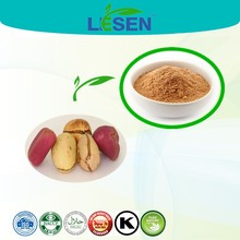 Long time supply Kola Nut powder