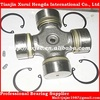 HS176 HS380 HS316 HS317 HS381 universal joint bearing made-in-china