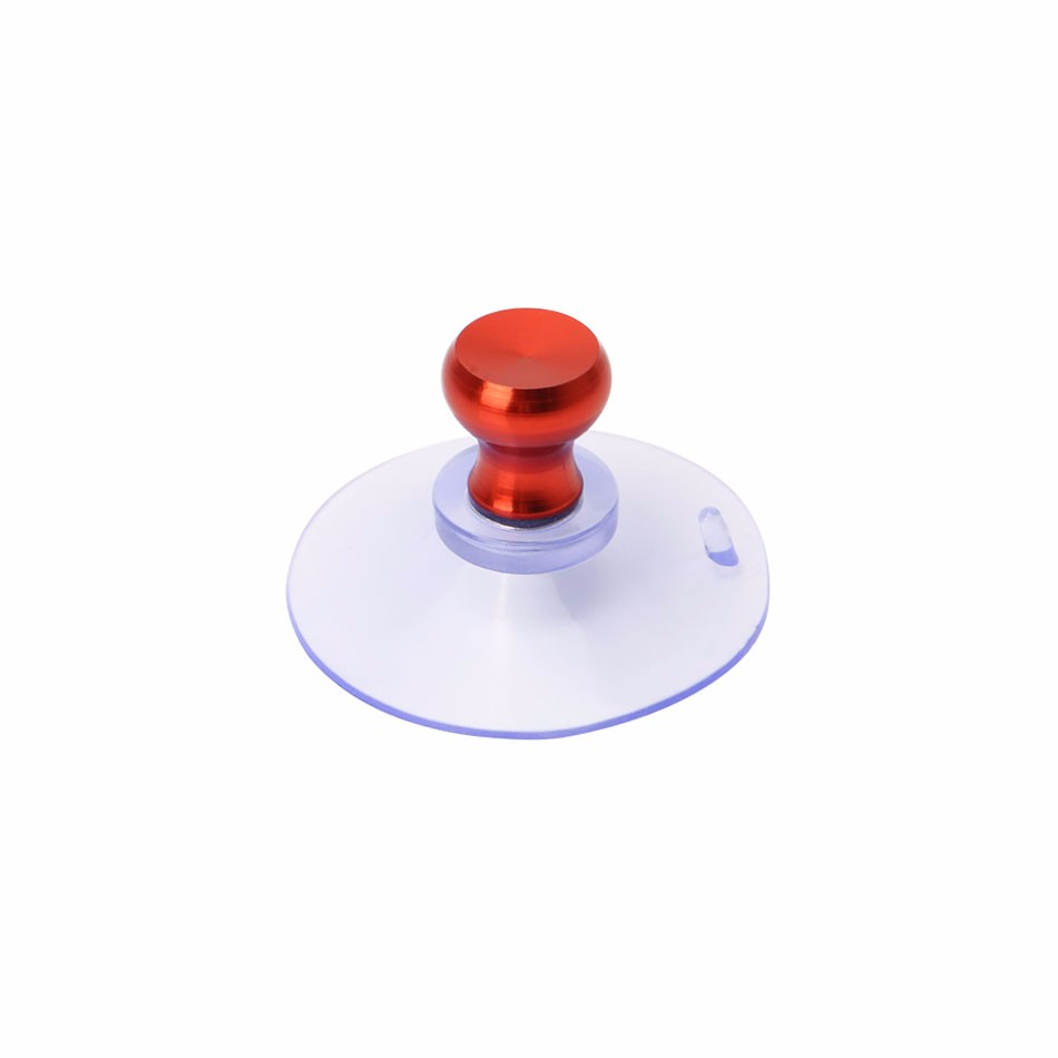 40mm Small Suction Cup for Cell Phone LCD Screen Repair Opening Tools