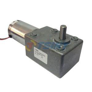 12V Dc Motor 2500Rpm Brushless Rc Dc Motor For Rc Helicopter Aircraft Model Cars