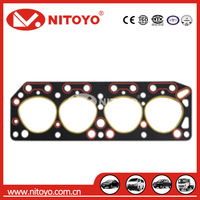 FOR TOYOTA ENGINE 12R Cylinder Head Gasket 11115-31020