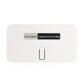 OEM HD Game Capture ezcap282