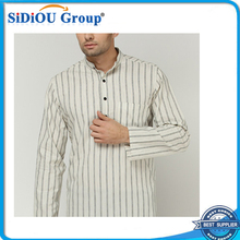 semi pictures of casual dress for men philippines