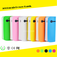 Full capacity power bank 5600mah rohs power bank 5600mah manual for power bank 5600mah for smartphones