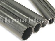 Tantalum tubing used for Jewelry making
