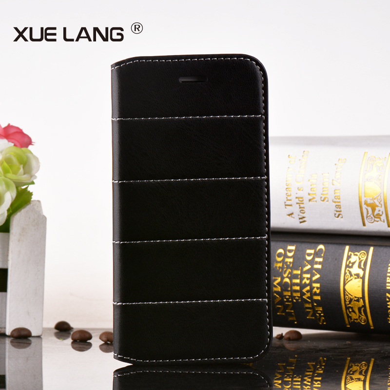 Hot selling products leather flip case for samsung i9100 galaxy s2 escrow service