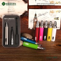 Cheapest Dual Heating Clearomizer wholesale oil vaporizer pen