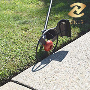 Multifunction Garden Tools Multi-Purpose Brush Cutter / Grass Trimmer