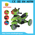 baby tricycle smart chidren tricycle ride on car with space dog face baby musical tricycle old fashioned children tricycle