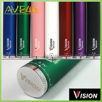 Genuine Vision Rainbow Vision Spinner Shenzhen Electronic Cigarette