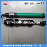 pneumatic air digging tools/d6 pneumatic tamper