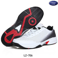 High heel in china supplier tennis shoes shoes original