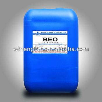 BEO/1,4-BIS(2-HYDROXYETHOXY)-2-BUTYNE 1606-85-5)