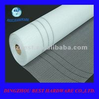 polyester window screens