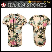 blank baseball jerseys wholesale pinstripe custom digital camo pattern baseball jerseys mesh fashion blank baseball jersey