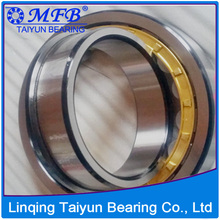 cylindrical roller bearing 318