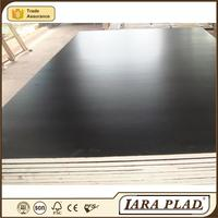 veneered plywood door skin wbp Factory price 18mm black,red,brown Film faced plywood WBP/MELAMINE/MR for Construction Material