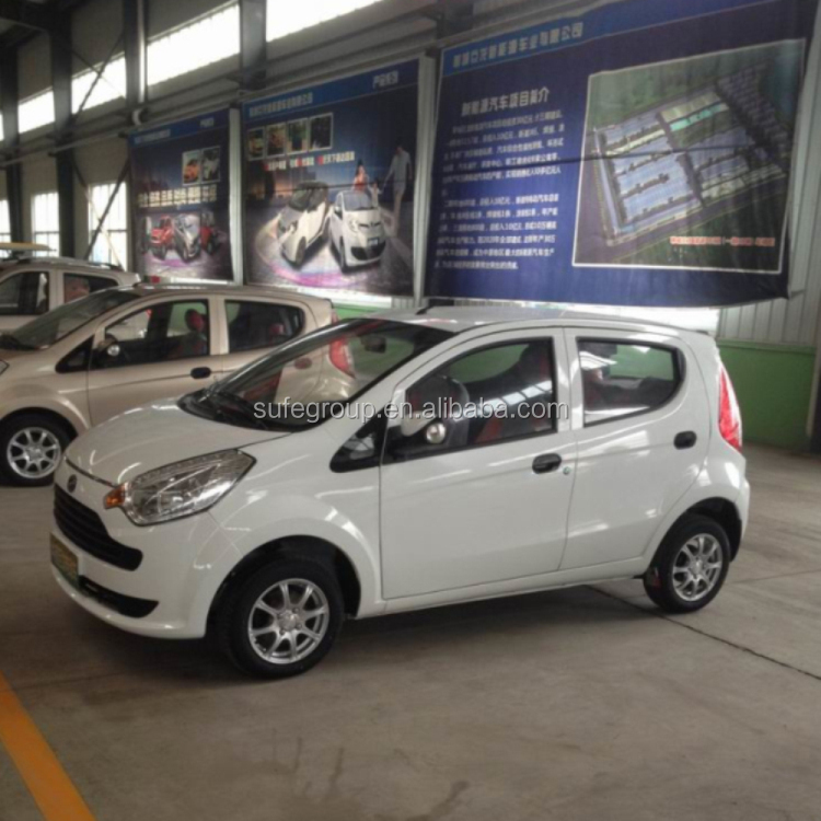 new design environmental electric car electric vehicle for sale