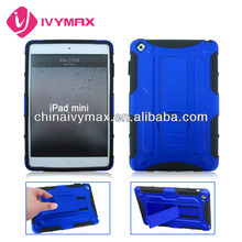 combo clip case for App ipad mini