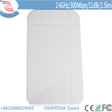300mbps wifi cpe 2.4GHz high power wireless outdoor cpe wireless