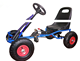 factory cheap good quality kid pedal go cart/child pedal go kart/kids ride on car for sale