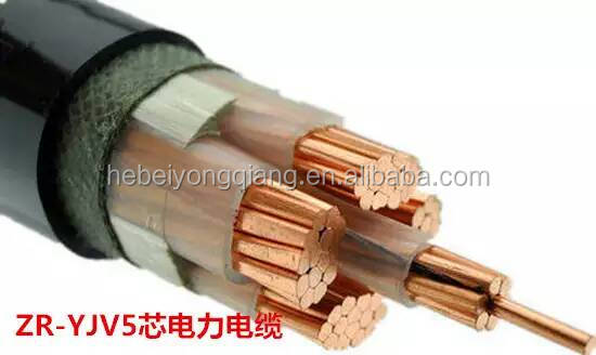 Wooden Bobbin Motor Sgs Ul Enamelled Aluminium Electrical Wire Suppliers And Manufacturers