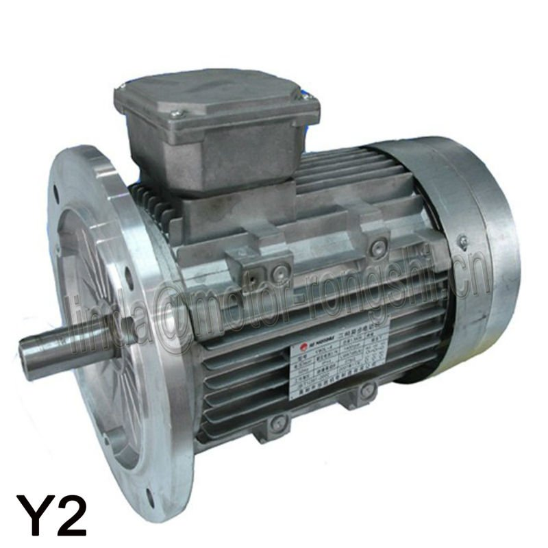 Y2 series motor bicycle engine kits motor
