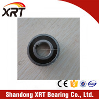 High quality One way clutch bearing CSK17 CSK17PP-2k used Textile machinery, printing machinery,automotive industry