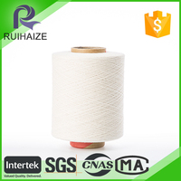 Factory Price 4 Ply Wool Yarn On Hank with Quality Assurance
