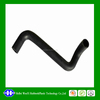 Hot sale!!!auto radiator hose of china manufacturer