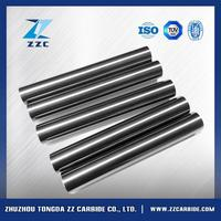 Tungsten Carbide tungsten carbide saw carbide rods with CE certificate