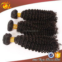 Wholesale New Grade 7a virgin cheap brazilian human hair sew in weave prices
