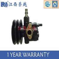 Hydraulic steering parts,Car steering pump for ISUZU tractor