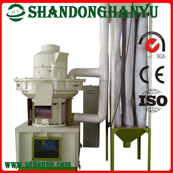 stove equipment plant industrial wood <strong>pellet</strong> milll, solid wood pallet, wood <strong>pellet</strong> mill