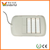 China Supplier 100w 150w Used Bajaj