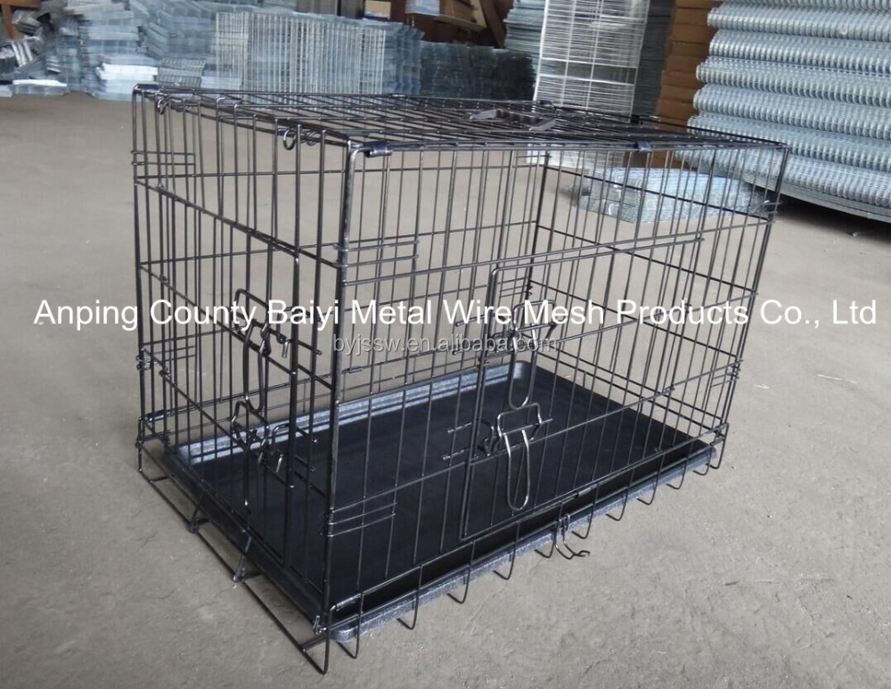 Dog cage Aluminium , Dog cage for Sale chiang mai, Dog Show Cage