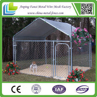 10 x10 x 6 ft dog kennels for sale