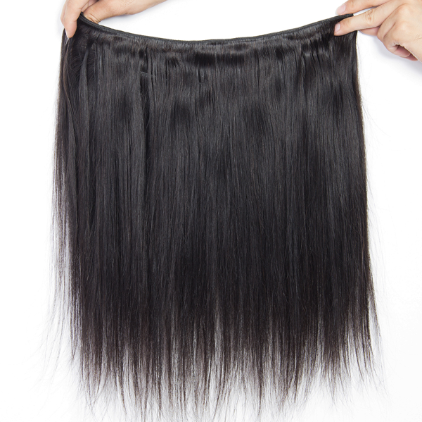 New Half Full Head Brazilian Hair Bundle Horse Hair Extensions Buy