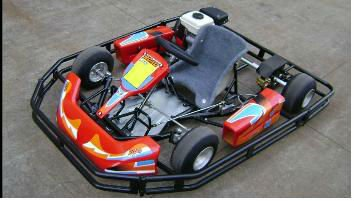 Dune Buggies for Sale Go Kart Engines Sale Mini Go Kart for Kids SX-G1103-1A