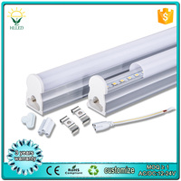 Buy AC/DC 12V 1.2W 360 Degree Silicon SMD G4 LED Light replace 20W ...