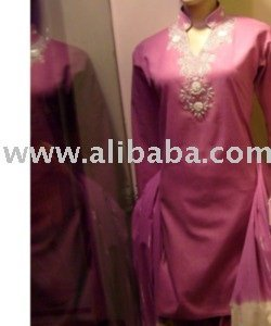 Pakistani / indian Casual ladies dress